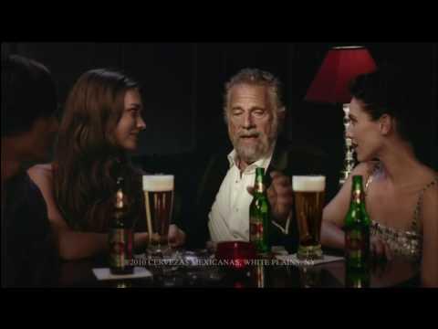 del seci beer quotes