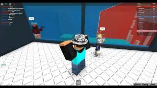 Roblox Ep.9 | Person299 MiniGames
