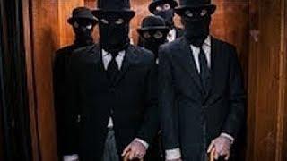 أذكى ١٠  مجرمين في التاريخ 🧠