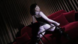 2015年12月23日『死電区間』 DVD発売! http://contentsleague.jp/ner/1...