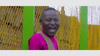 Julius Kakembo - I believe in Jesus - music Video