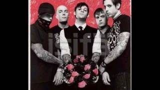 Good Charlotte-We Believe Instrumental