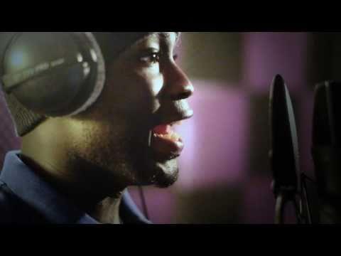 RAMZEE - GHANA RIDDIM (Produced by Funk Butcher)