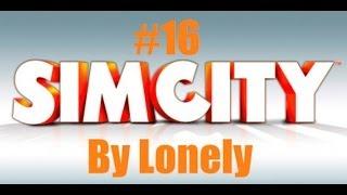 Как сделать много денег в Simcity 5
