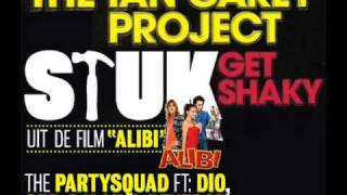 DJ Goofy - Get Shaky vs Stuk (Mash Up)