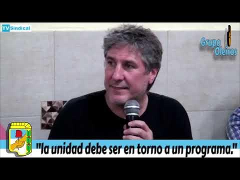 GRUPO OLEIROS   CANAL YOUTUBE