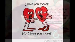 Funny love quotes | Enjoy love quotes | Top love quotes