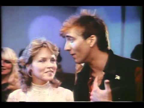 Valley Girl Trailer 1983