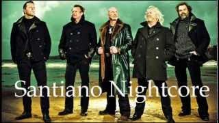 Nightcore - Seemann (Santiano)