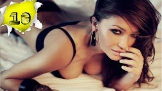 Los 10 Records Sexuales más Extraños del Mundo