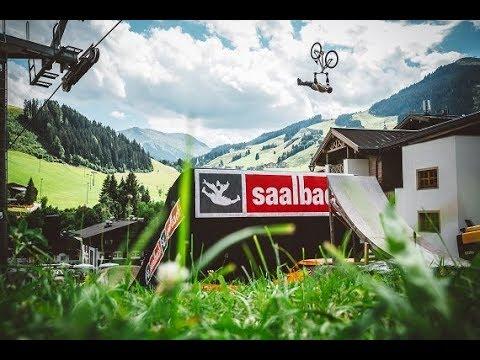 GlemmRide Bike Festival 2018 – Saalbach-Hinterglemm (AUT) – Best Of