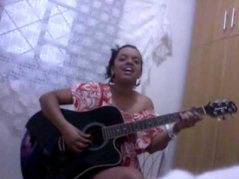 Tina Ramalho - Recordações