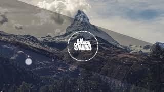 Alan Walker feat Sophia Somajo - Diamond Heart (Pandumusical Bootleg)