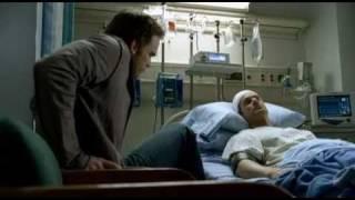 Six Feet Under - Nate's death