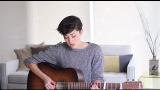 This Far - Kina Grannis (& US Tour Dates)