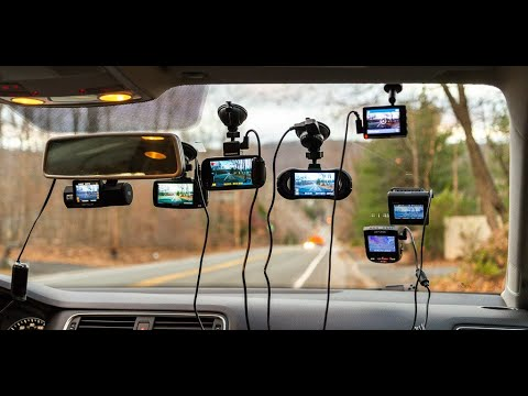 Next Base Dash Cam Reviews