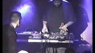TXC _ Hip Hop Hooligan An Club 95