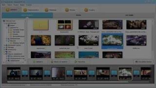 Как перевернуть видео на 90 градусов(В видео наглядно показано как перевернуть видео на 90 градусов в программе «ВидеоМОНТАЖ» — http://video-editor.su/kak-per..., 2015-12-24T11:42:04.000Z)