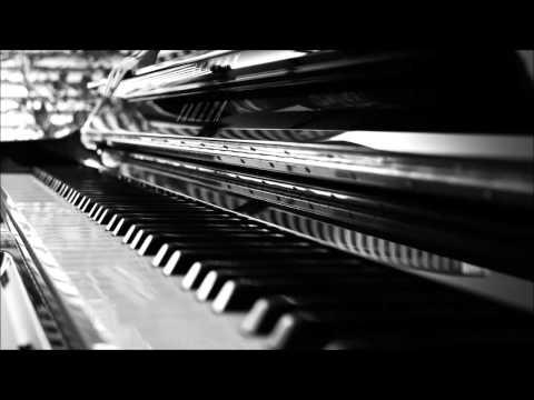 Lonely [2NE1] (piano)