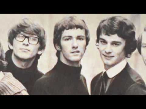 The Top 10 songs by the Zombies