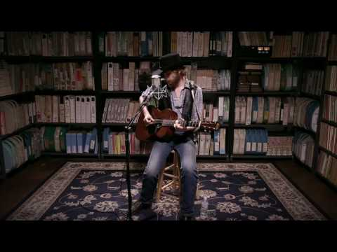 Colter Wall Snake Mountain Blues