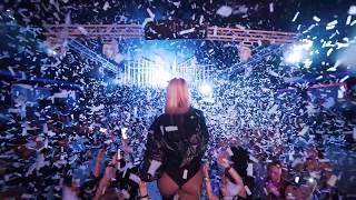 Karol G - New York - New Jersey - Nashville [UNSTOPPABLE TOUR]