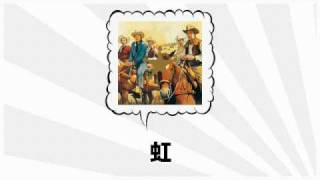ベストアルバム「GOOD TIMES」 【iTunes Store 配信中】 https://itunes...
