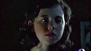 Piccoli Brividi - Il fantasma della porta accanto - Parti 1 e 2 - Completa Capitolo Italiano