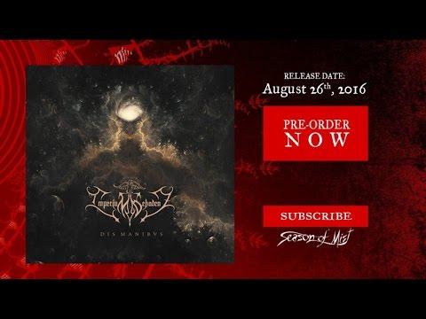 Imperium Dekadenz - Still I Rise (Official Premiere)