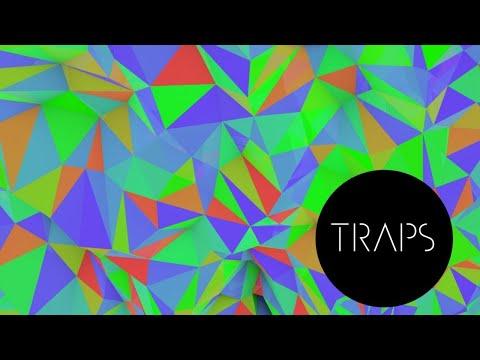 Years & Years - Traps (Armeria remix)