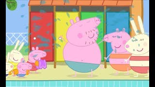Peppa Pig Wutz Deutsch Neue Episoden 2019 #341