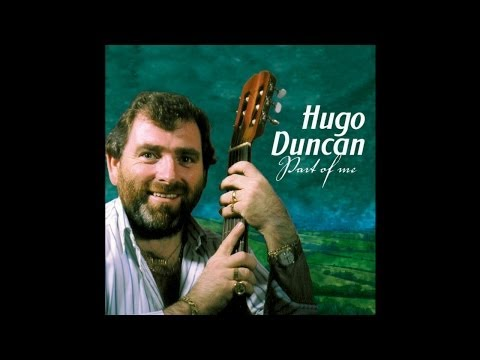 Hugo Duncan - The Kingdom I Call Home [Audio Stream]