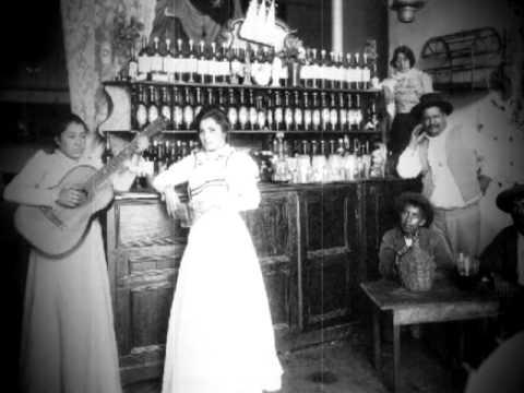 El Corrido Del Norte - Revolución Mexicana