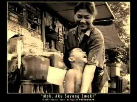 Lagu Untuk Ibu (Brothers)