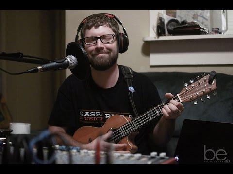 The Applebutter Podcast Episode 5- Jerrod Simpson, Bryan Edward, Jillian Melucci