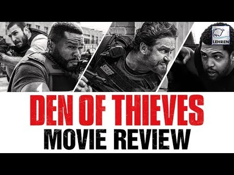 full download how to download den of thieves free 2018