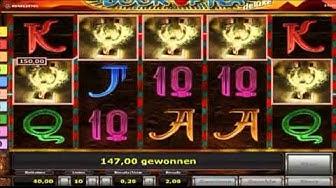 book of ra online spiel tricks KOSTENLOS