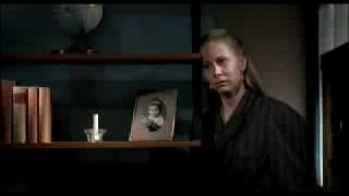 Aki Kaurismäki's Saddest Moment - Drifting Clouds (Kauas pilvet karkaavat) - kaurismaki