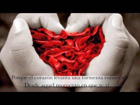 No Me Doy Por Vencido - Luis Fonsi