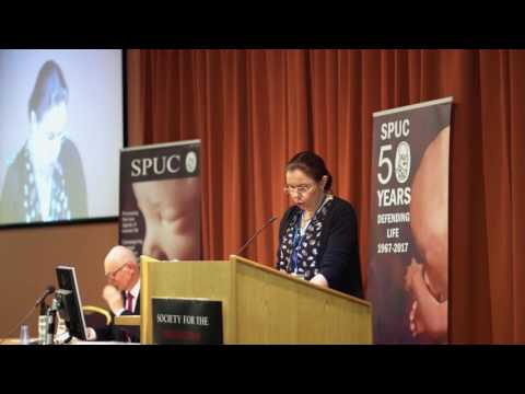 Cultural Marxism   a Threat to Life and the Family SPUCProLife Conference, London