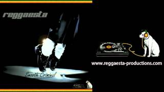 Repeat youtube video Michael Jackson - Smooth Criminal (reggae version by Reggaesta)