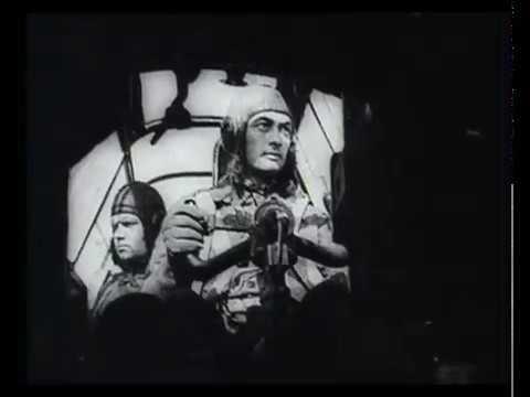 Боевая #авиация. Юго-западное направление. 1941 год