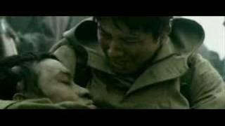 Фильм «38-я параллель», трейлер