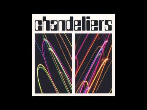 Chandeliers - Pesto - GA006 (2006)