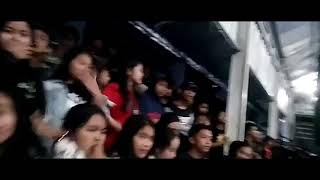 Video Smp ypc cisarua . 52 53 download MP3, 3GP, MP4, WEBM, AVI, FLV November 2017