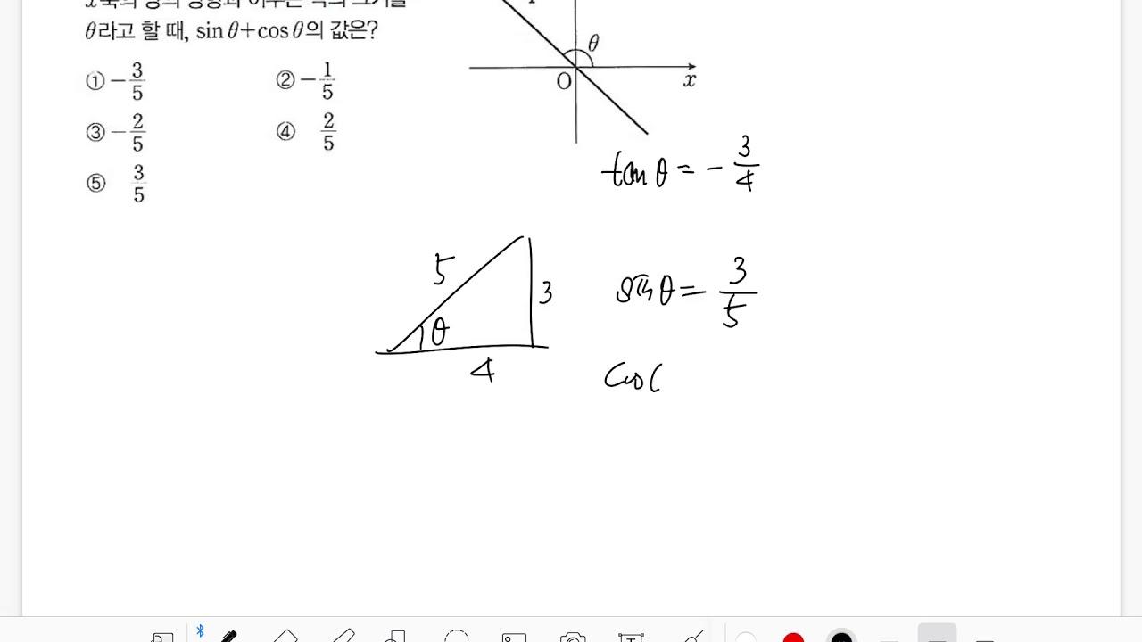 마플 수학 1 pdf