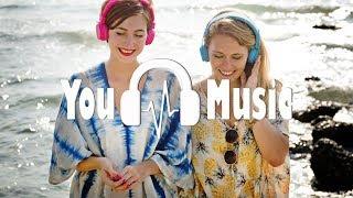 Vibes (by Esteban Orlando) No Copyright Music For Monetize 🎧 You Music