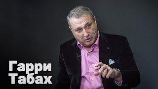 С крокодилами договориться нельзя: офицер США объяснил, почему Украина выбирает НАТО