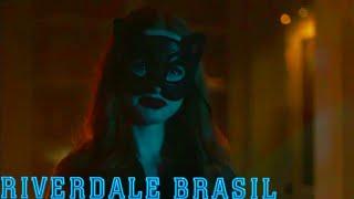 Riverdale 3 temporada episódio 9