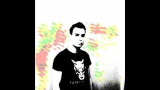 ConfuZ Sampler Vol 2 part 4